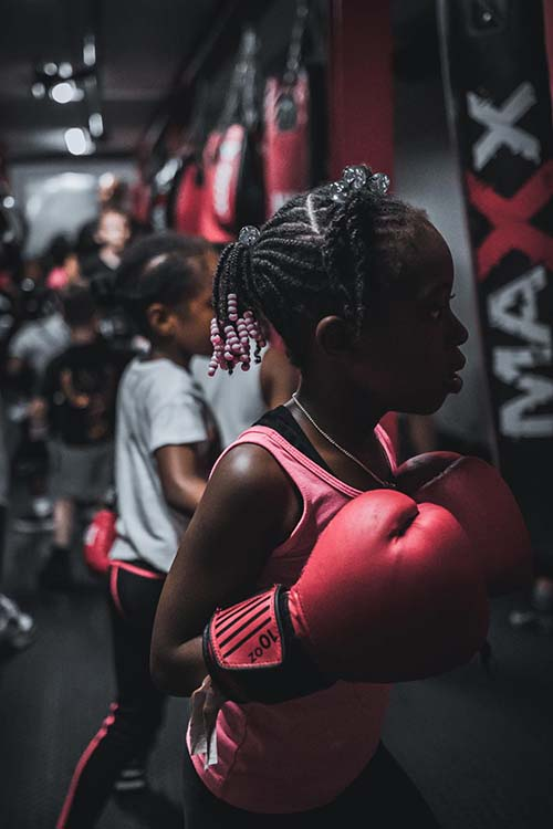 boxing_children06-500x750