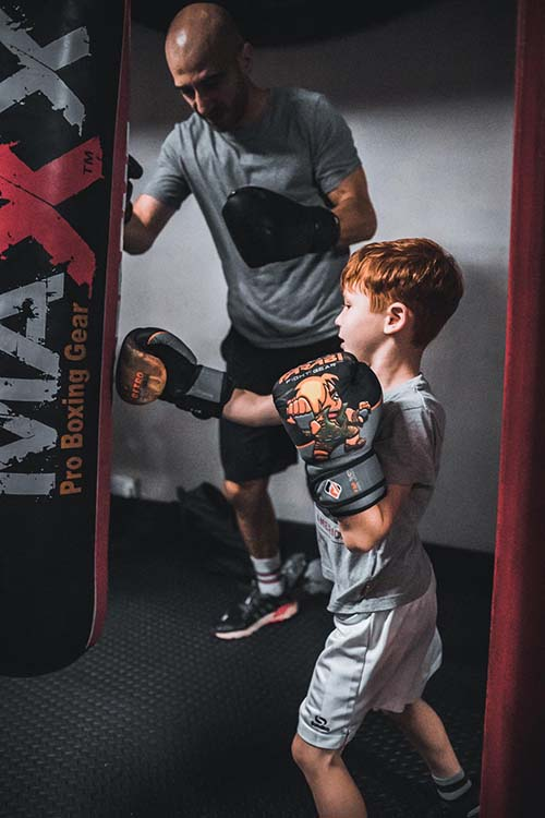 boxing_children07-500x750